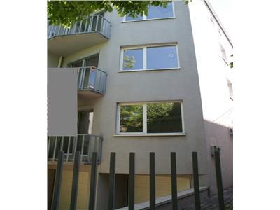 Parcul Circului, vila birouri 450 mp, garaj, open space pe fiecare etaj
