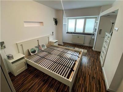 Apartament 2 camere, Nerva Traian - Timpuri Noi