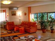 Inchiriere apartament 4 camere, Aviatiei - Caramfil