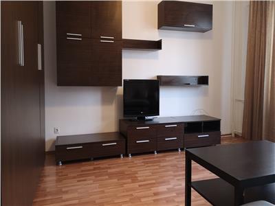 Unirii Octavian Goga apartament 2 camere mobilat utilat cochet 65 mp