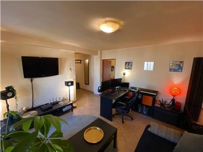 Vanzare apartament 2 camere, Decebal - Piata Alba Iuilia