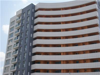 Comision 0% Metropolitan Mihai Bravu apartament 3 camere vecinatate metrou