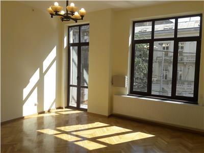 Inchiriere apartament 2 camere, Cismigiu