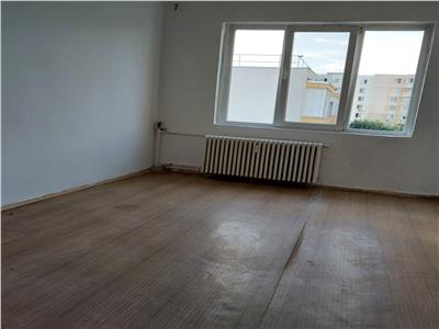 Vanzare apartament 2 camere, Arena Nationala