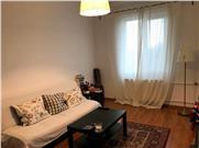 Inchiriere apartament cu 2 camere, Floreasca - Barbu Vacarescu