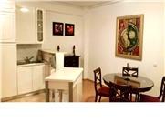 Inchiriere apartament 2 camere, Dorobanti - BRD