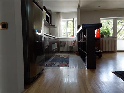 Inchiriere apartament 3 camere, Aviatiei