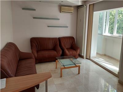 Decebal, adiacent, 2 camere decomandat, 62 mp utili, bloc reabilitat