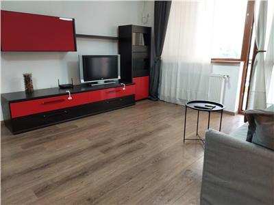 Apartament 2 camere Mihai Bravu - Metrou