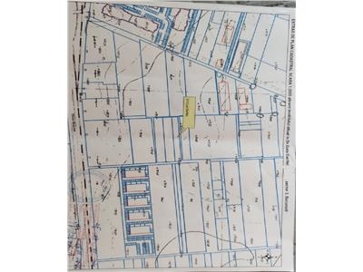 Theodor Pallady, Astorium Residence, teren 1023 mp, D 10,2 ml