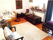 Inchiriere apartament cochet cu 2 camere, Floreasca - Rossini