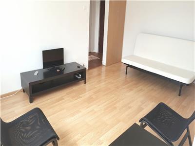 Apartament 2 camere, Drumul Taberei - Raul Doamnei