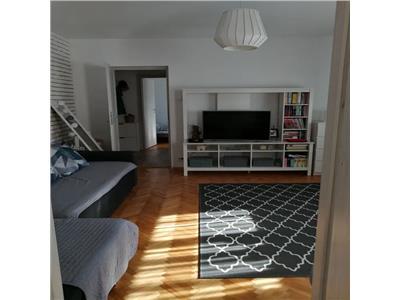 Vanzare apartament 3 camere decomandat Nicolae Grigorescu