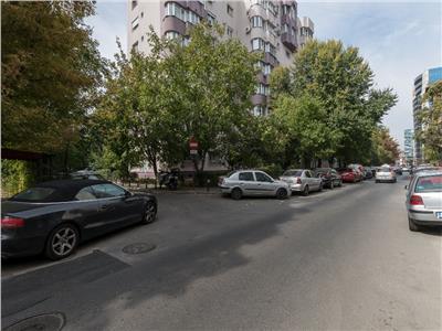 Inchierere  apartament 2 camere decomandat mobilat utilat vis-a-vis medlife Piata Victoriei