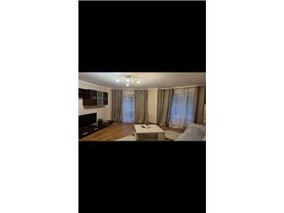 Inchierere apartament etaj 3, 2 camere decomandat Bd Decebal