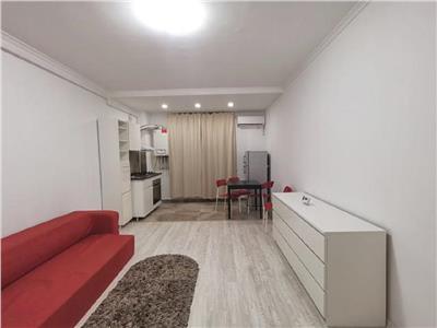 Vanzare apartament 2 camere, Militari Rezidence, 4/6, 2021