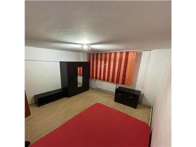 Inchiriere apartament 2 camere decomandat gura de metrou Dristor