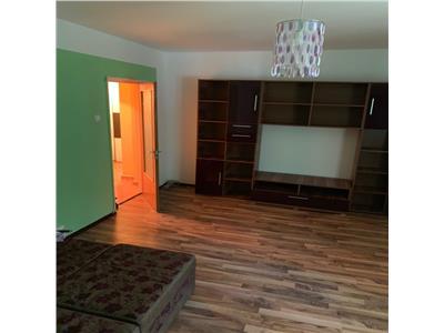 Inchiriere apartament 2 camere, Brancoveanu