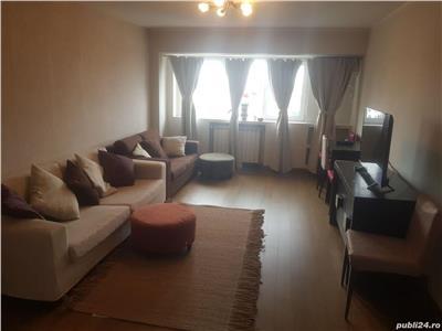 Inchiriere apartament 2 camere decomandat Unirii Tribunalul Bucuresti