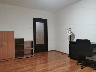Inchirere apartament 2 camere decomandat