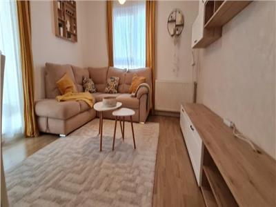 Apartament 3 camere decomandat complex Hercesa Vivenda Morarilor