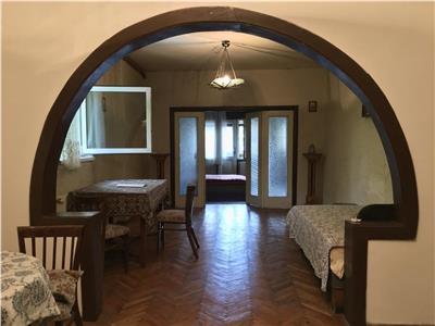 Apartament 3 camere in vila, Piata Muncii