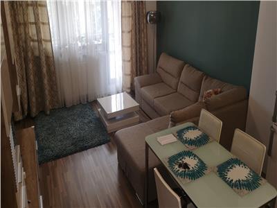 Calea Calarasilor Hyperion 3 camere mobilat utilat premium imobil boutique 2016