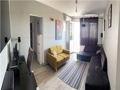 Vanzare apartament parc IOR