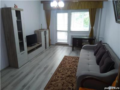 Inchirere apartament