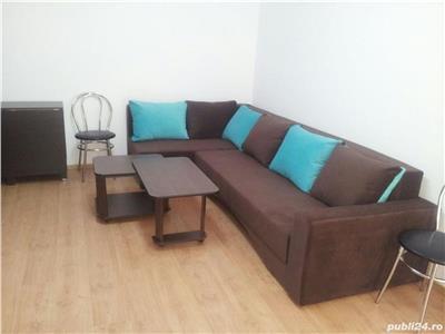 Inchiriere apartament 2 camere, decomandat, ultracentral la 100 de Piata Unirii