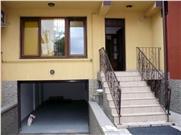 Inchiriere vila 150 mp, 5 camere, Eminescu - Vasile Lascar