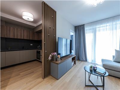 Comision 0% City Point Aviatiei apartament premium Moscova 4 camere 119 mp