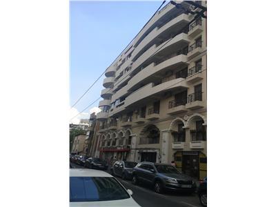Calea Calarasilor Delea Veche apartament 2 camere mobilat utilat