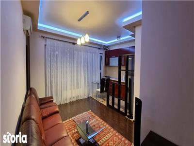 Apartament 3 camere decomandat + parcare demisol + boxa dubla Rasarit de soare