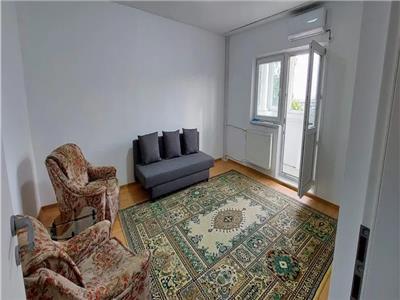 Inchirere apartament 2 camere decomandat Nerva Traian