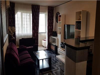Vanzare apartament 3 camere decomanda la gura de metrou Dristor