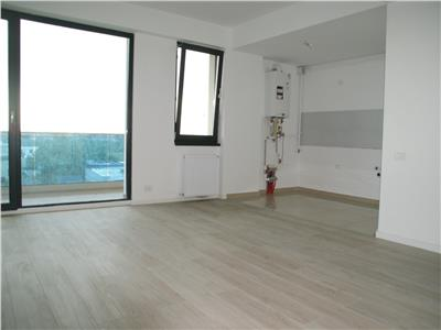 Comision 0% Pipera1 Residence finalizat 2 camere bucatarie inchisa si terasa