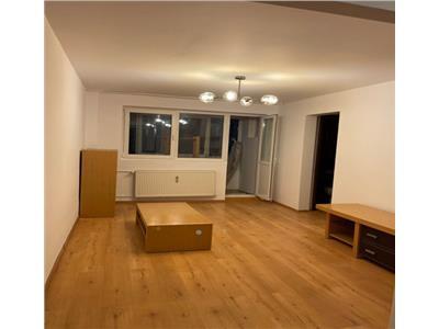 Apartament 3 camere, Drumul Taberei - metrou Tudor Vladimirescu