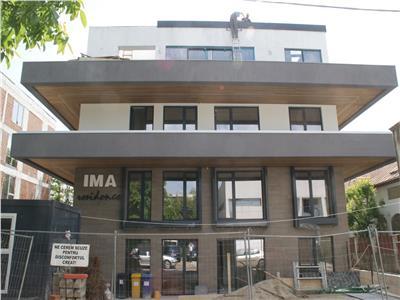 Comision 0% Ima Residence Pipera apartament lux 4 camere finisaje premium