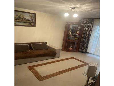 Vanzare apartament 3 camere decomandat 1 min de metrou Dristor