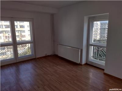 Vanzare apartamnet 3 camere decomandat rond alba iulia