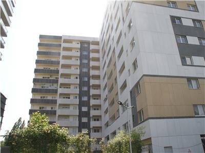 Comision 0% Metropolitan Berceni imobil finalizat apartament cu 3 camere 81,71mp