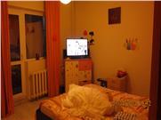 Apartament 3 camere Petre Ispirescu Parc Sebastian hol H