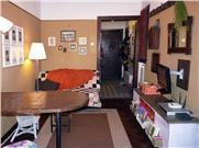Apartament 2 camere ultracental,zona  Cismigiu