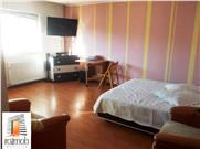 13 Septembrie Lira apartament cochet 3 camere decomandat 78 mp