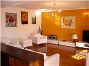 Apartament lux 4 camere, walk-in dressing, 187 mp,  Central Park