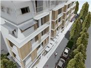 Apartament 2 Camere Bloc 2018 Prelungirea Ghencea