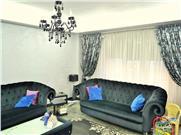 Vanzare apartament 5 camere, 138 mp, Calea Calarasilor - Delea Veche