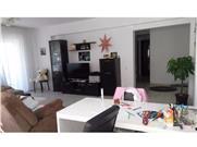 Vanzare apartament 3 camere, Timpuri Noi - Tineretului